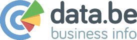 logo of Data.be
