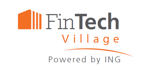 logo of Fintech Village