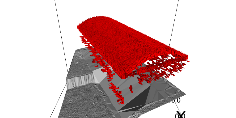 point-cloud-processing-static