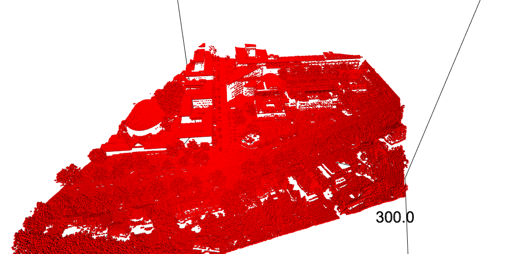 A Tour of 3D Point Cloud Processing